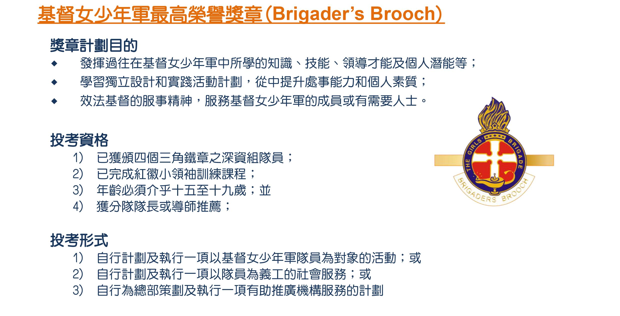 6- 獎章制度-最高榮譽(revised 2020829)